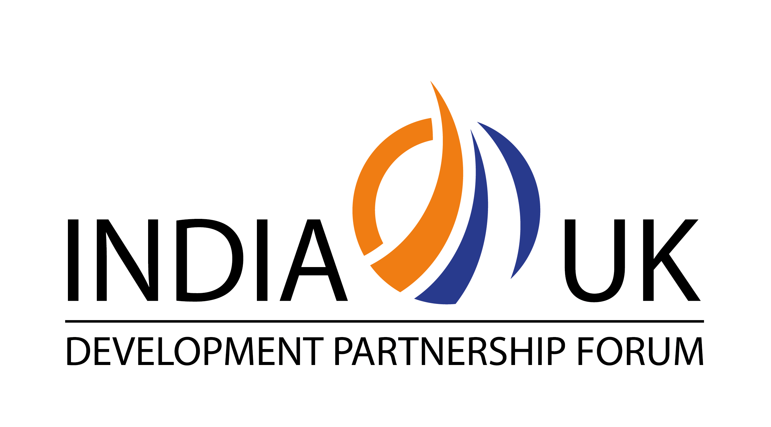 India UK Development Forum